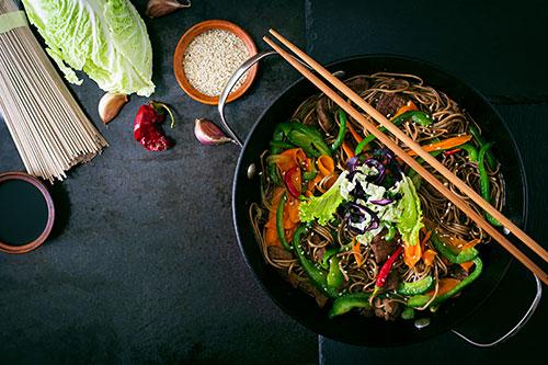 cucina-sana-e-salutare-japanese-restaurant-hiro