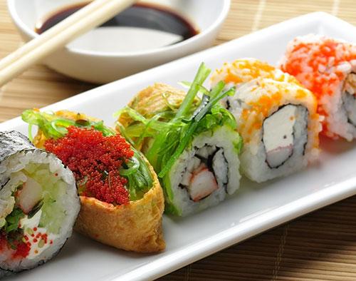 hiro-japanese-sapori-e-colori-cucina-giapponese
