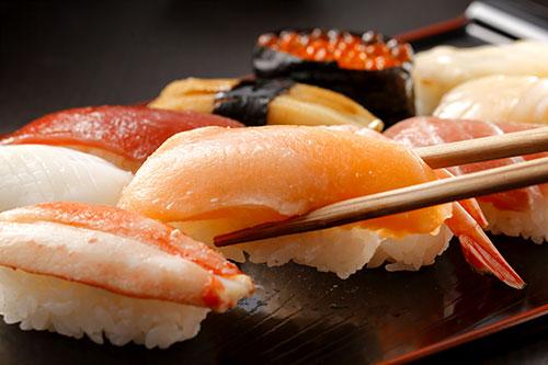 sapori-japanese-restaurant