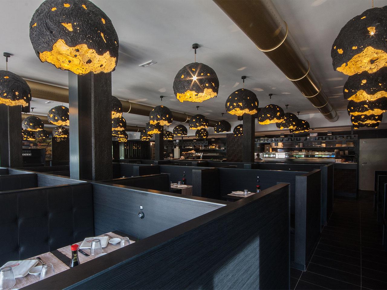 ristorante-giapponese-hiro-japanese-restaurant-cassano-magnago-7