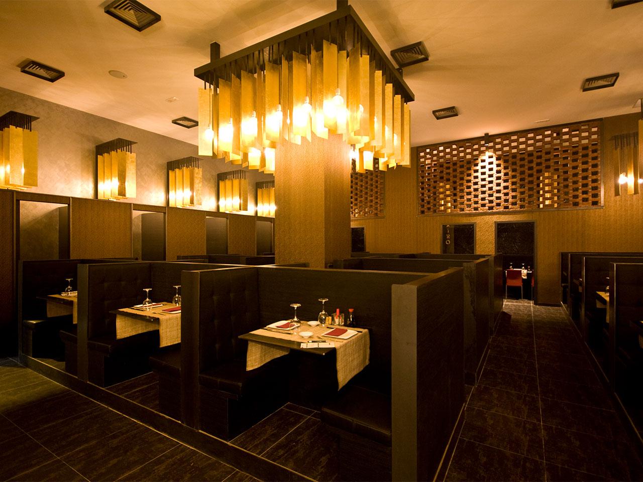 ristorante-giapponese-hiro-japanese-restaurant-gallarate-12