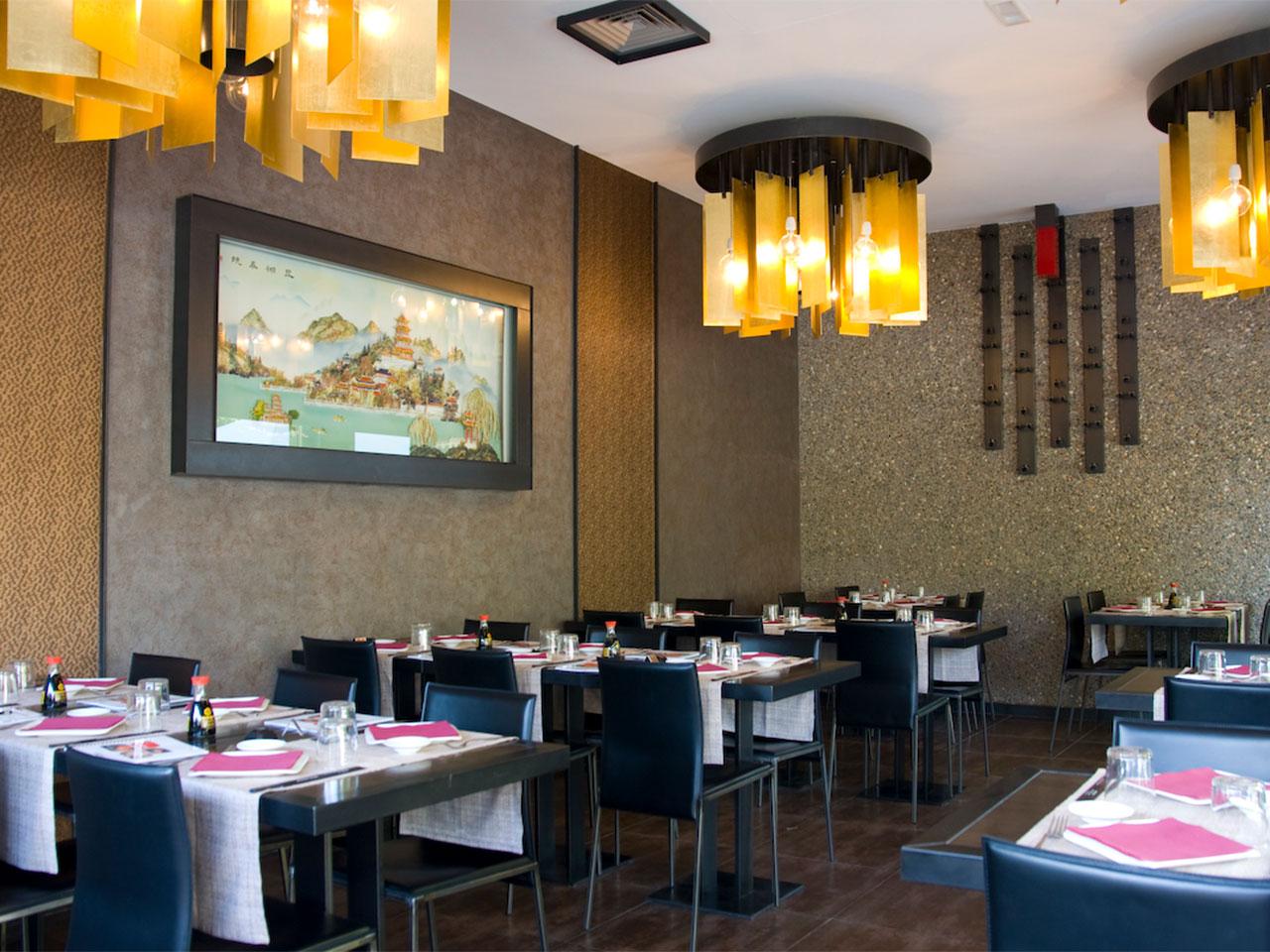 ristorante-giapponese-hiro-japanese-restaurant-mazzo-di-rho-14