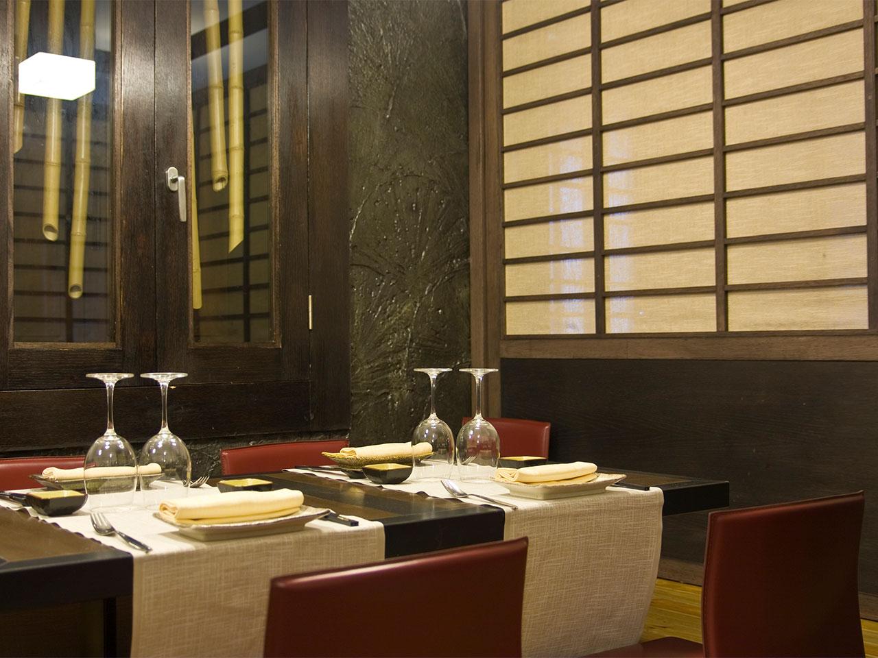 ristorante-giapponese-hiro-japanese-restaurant-rho-3