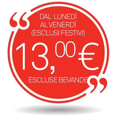 hiro-all-you-can-eat-pranzo-dal-lunedi-al-venerdi