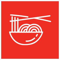 hiro-japanese-restaurant