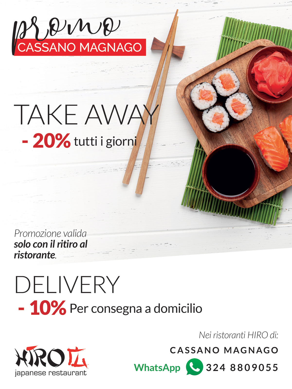 Post_Promo_Take_Away_HIRO_GENNAIO_Cassano