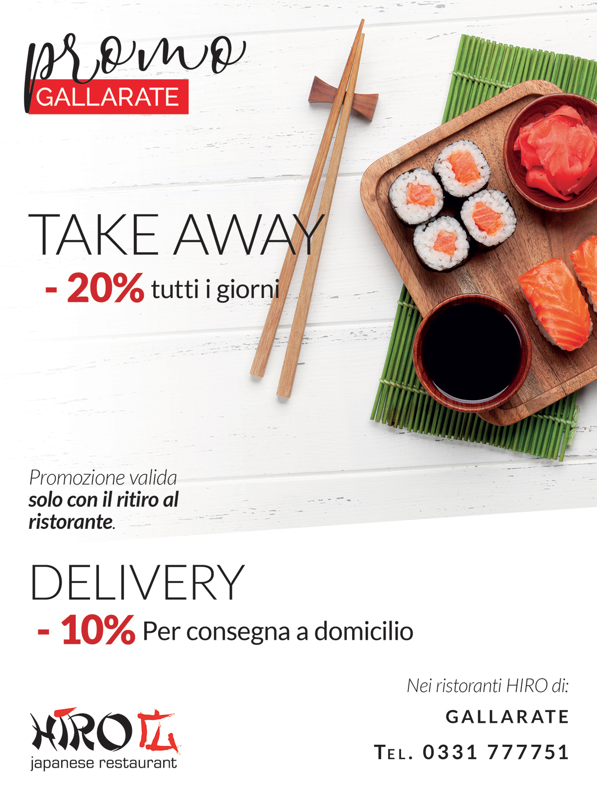 Post_Promo_Take_Away_HIRO_GENNAIO_Gallarate