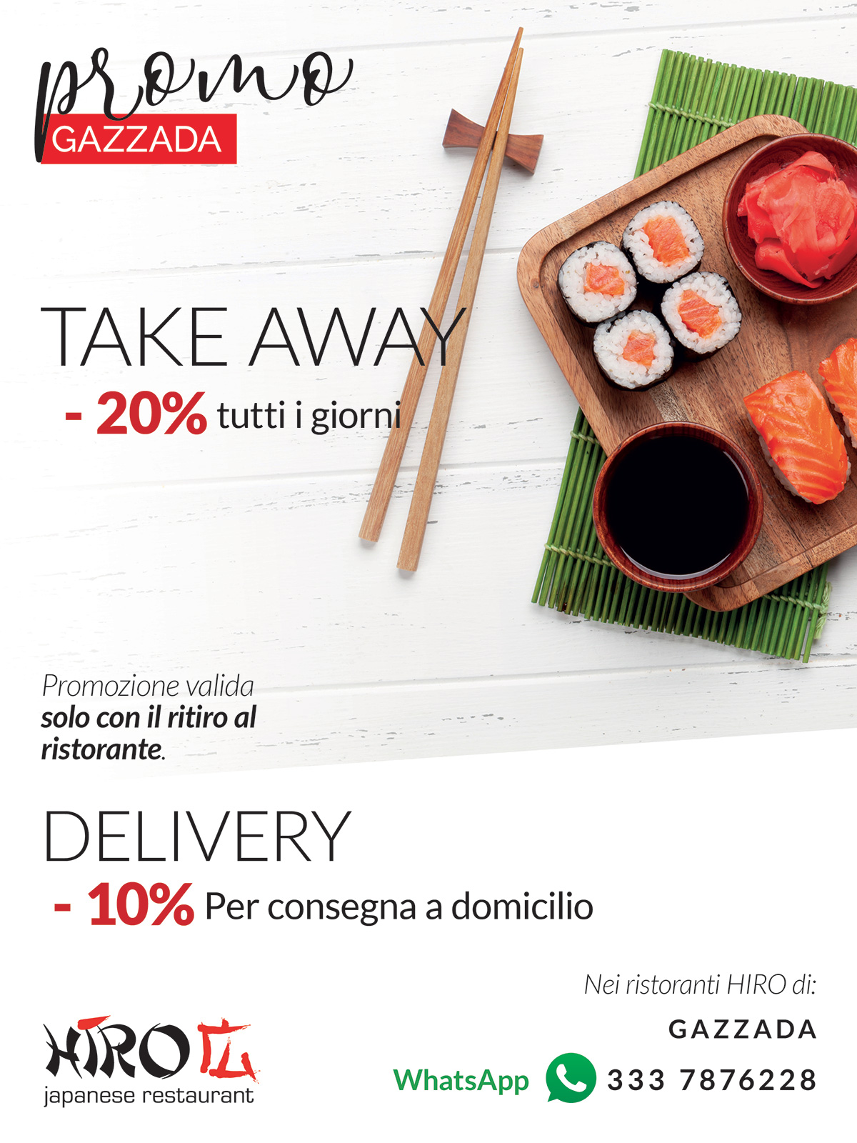 Post_Promo_Take_Away_HIRO_GENNAIO_Gazzada