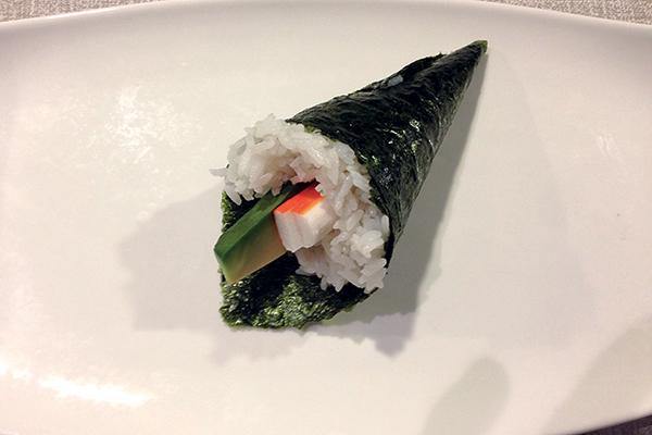 temaki_ristorante-giapponese-hiro