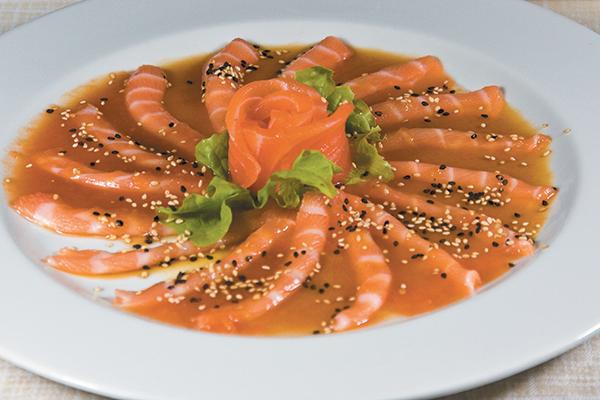 carpacci-ristorante-giapponese-hiro