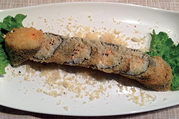 futomaki-ristorante-giapponese-hiro
