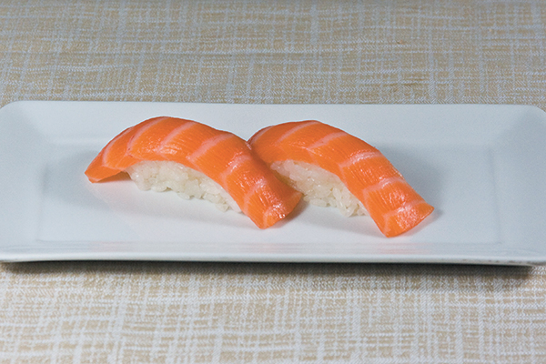 nighiri-hiro-ristorante-giapponese