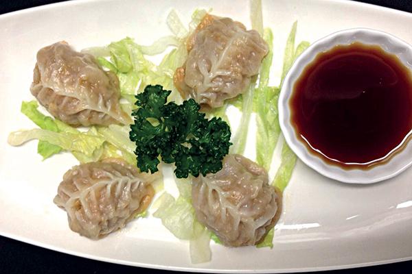 primi-piati-ristorante-giapponese-hiro