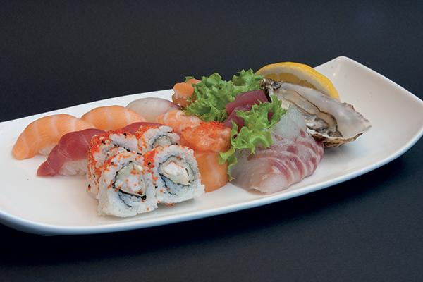 sushi-ristorante-giapponese-hiro