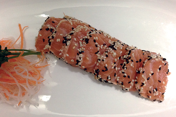 teppanyaki-ristorante-giapponese-rho