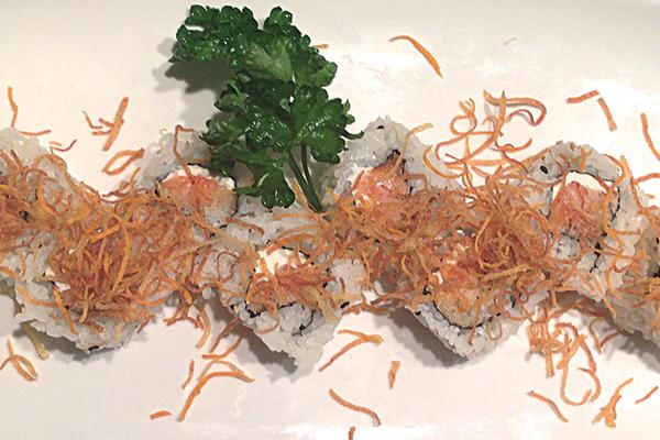 uramaki-ristorante-giapponese-hiro