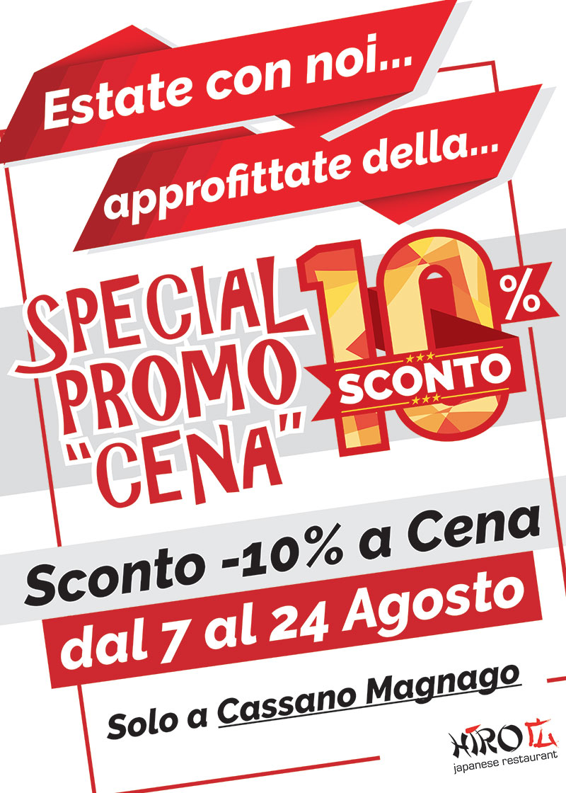 Pop_Up_Special-Promo-Cassano